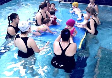 piscinas-termicas