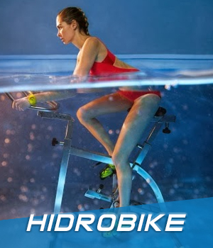 hidrobike