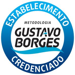 logo-metodologia