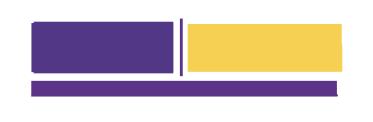 logotipo_ironhealth_academia_toledo_pr-retina